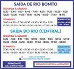 imagem de Rio Bonito Rio de Janeiro n-15