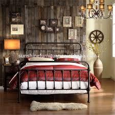 Metal Bedroom Furniture Stainless Steel Bedroom Furniture Stainless Steel Bedroom