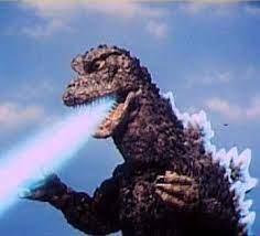 60 Godzilla and King Kong ideas | king kong, godzilla, movie monsters