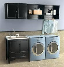 laundry cabinets cupboards for diy brisbane melbourne