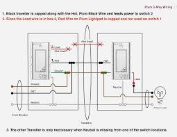 one wire alternator wiring diagram air american samoa bmw wiring diagrams schematics wire center u2022 rh onzegroup co schematic circuit diagram e wire