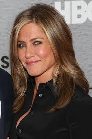 Jennifer Aniston Hair Style best 20 jennifer aniston hair color ideas ann 2465 by wearticles.com