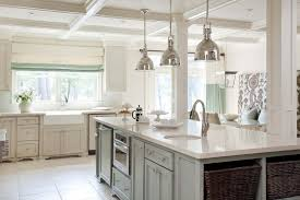 Polished To Perfection At Home In Arkansas Magnificent Kitchen Design Courses Exterior