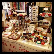 Holiday Craft Ideas To Sell | cheminee.website