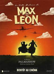 Nate diaz in a welterweight bout,. The Comic Adventures Of Max And Leon 2015 Filmaffinity