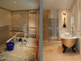 Step By Step Bathroom Renovation stepstep bathroom remodel - home design  interior and exterior