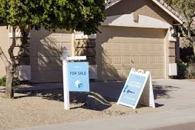 opendoor s approach appeals to sellers who need to move quickly