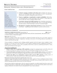 resume examples word for objective with education and experience     s