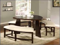 extendable dining room table set. ashley dining room sets | triangle table with bench counter height extendable set