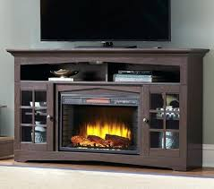 charmglow fireplace manual charmglow propane fireplace cela charmglow ventless