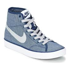 nike shoes for girls high tops. trends for \u003e nike shoes girls high tops black and white | i want pinterest shoe, stylish u