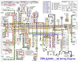 bulldog vehicle wiring diagrams free diagram automotive auto electrical wiring color codes at Car Electrical System Diagram