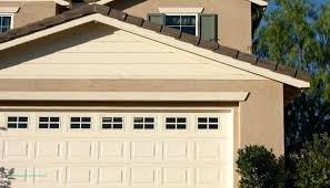 garage door services of houston large size of garage garage door services home design fresh garage door services of houston
