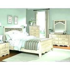 orleans bedroom set – adreamboutique.co