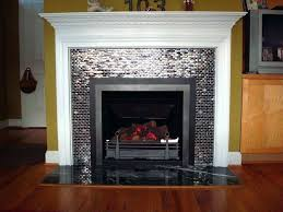 gas fireplace efficiency gas fireplace efficiency superb direct vent gas gas fireplace energy efficiency rating
