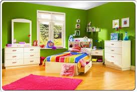 boy and girl bedroom furniture. Kid Bedroom Sets Excellent Kids Furniture For Boy And Girl