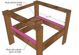 diy lounge furniture. Diy Lounge Furniture