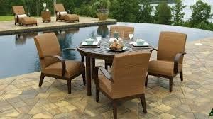 rooms to go patio furniture. Rooms To Go Patio Furniture Interior Design For The Elegant Pertaining A