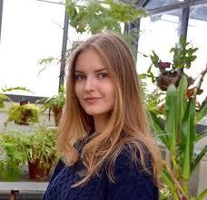 Lily Jones - Pennsylvania Environmental Council