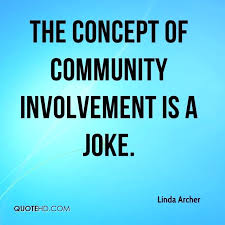 Community Quotes Quotes About Community Involvement Community Quote Motivational 88