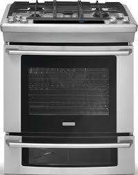 kitchenaid oven. electrolux ew30ds75ks - $2,809 kitchenaid oven