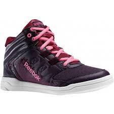 reebok dance shoes. dance urmelody mid rs - women s fitness shoes reebok dance
