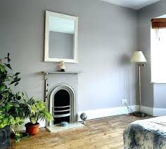 painting living room ideas chalk blush paint interior decorating brown colors grey walls and kitchen colour on interior decorating with grey walls with painting living room ideas chalk blush paint interior decorating