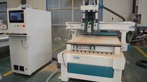cnc router machine design. 5 axis cnc router plans wooden door design machine kits for sale o
