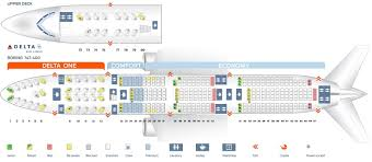 Boeing 747 8 Seating Diagrams Related Keywords Suggestions