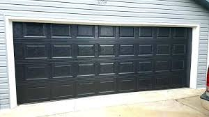 cincinnati garage door repair garage door repair garage door repair garage door opener parts garage door cincinnati garage door repair
