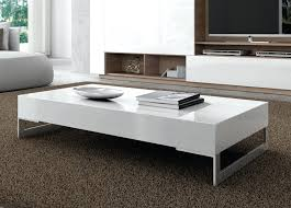 modern square coffee table. Modern Contemporary Coffee Table Square Design Chrome Finish With Glass Top Round Cocktail