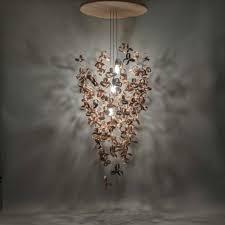 contemporary pendant lights garrison contemporary
