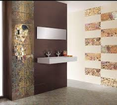 bathroom tile designs patterns. Beautiful Designs Bathroom Tile Designs Patterns Inspiration Modern  For Z