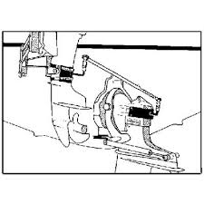 wiring diagram for marine rocker switch images 78 camaro fuse box reliable marine parts source on cole hersee 7 pin wiring diagram