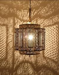 moroccan style lighting. Moroccan Style Lighting Chandelier Antique Brass Ceiling Lamp From Bazaar Wedding Pendant Light Chandeliers .