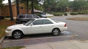 1997 Honda Prelude - User Reviews - CarGurus