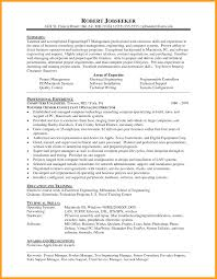 It Consultant Resume Technology Analyst Sample Resume