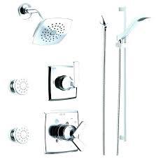 kohler parts delta shower heads parts shower heads home depot kohler engine parts uk