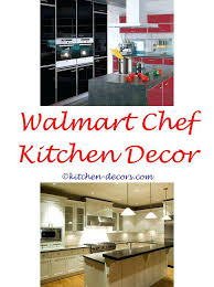 smart chef wall decor new best kitchen theme sets images on than fresh contemporary home and