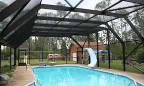 pool screen enclosures swimming pool screen enclosure17