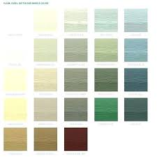 Charming Spray Paint Color Chart With Additional Tradition