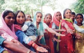 essay on the empowerment of women in women s empowerment development and relief fund