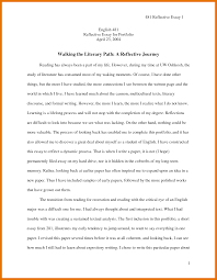learning essays madrat co learning essays