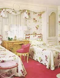 shabby chic vintage bedroom ideas chic vintage home office desk cute