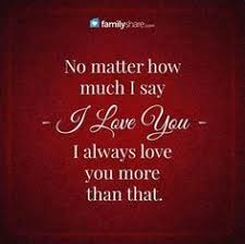I Love My Wife Quotes Motivational Quotes 100 Inspirational Love Quotes for Her Saudos 88