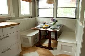 Banquette Bench Kitchen Kitchen Bench Seating 6 Stylish Steps To Your Dreamiest Dining