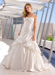 Best Place To Buy A Wedding Dress For Cheap
