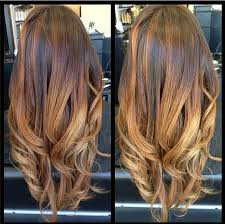 What Is An Ombre Hairstyle 60 awesome diy ombre hair color ideas for 2017 4283 by stevesalt.us