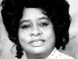 Mosley, Corine   Obituaries   wacotrib.com