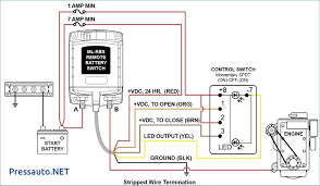 sure trac dump trailer wiring diagram awesome enchanting dump 4-Wire Solenoid Diagram sure trac dump trailer wiring diagram awesome enchanting dump trailer pump wiring diagram collection diagram